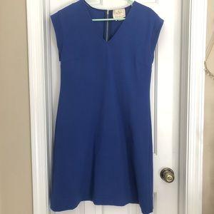 Kate Spade dress size 8